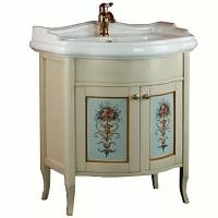 Мебель для ванной Migliore (Миглиоре)